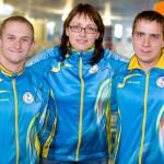 olimpijci-1