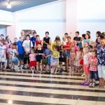 день захисту дітей 01,05,2011 (2)