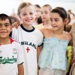 день захисту дітей 01,05,2011 (7)