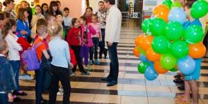 день захисту дітей 2014 (1)
