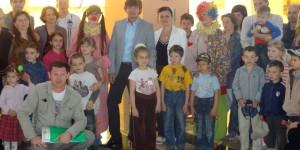 день захисту дітей 31,05,2012 (1)