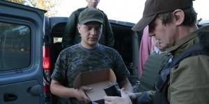 допомога АТО 2014 рік Дебальцево (9)