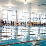 змагання з плавання січень 2011 (1)