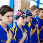 змагання з плавання січень 2011 (3)