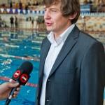 змагання з плавання січень 2011 (4)
