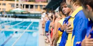 змагання області плавання ска 2012 (4)