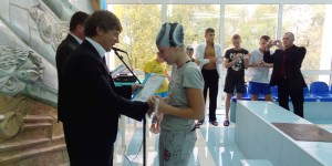 змагання плавання трускавець 2012 (3)