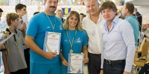 турнір Шухевича 07,102013 (8)