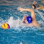 чемпіонат водне поло 2010 (1)