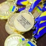 чемпіонат водне поло 2010 (2)