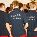 чемпіонат водне поло 2010 (3)
