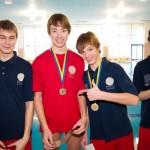 чемпіонат водне поло 2010 (4)