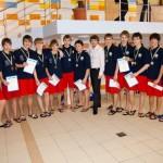 чемпіонат водне поло 2010 (5)