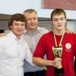 чемпіонат водне поло 2010 (7)