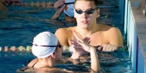 чемпіонат для плавців з вадами слуху 2012 (5)