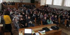 школа без залежності 2012 (5)