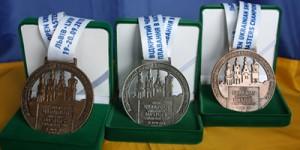 Medali 05