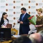 Yasnuskiy_photo-14 копія (Копировать)