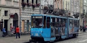 tram_f2627